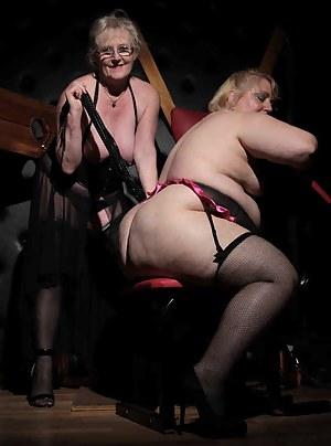 Lesbian Mistress Porn Pictures